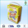 Pó do produto químico de agregado familiar/Pó-Fabricante detergentes pó de lavagem/detergente de lavanderia