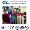 Flüssiger Sauerstoff-Stickstoff-Argon CO2 LNG nahtloser Stahl-Gas-Zylinder