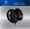 Hight Leistungs-Selbstersatzteile, die Stromsystem-Gebläse-Bewegungsformular Guangzhou befestigt für Soem 64 BMW-E90 11 6 933 663 abkühlen
