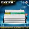 Высокая эффективность 93% одновыходовое с инвертора AC 12V 24V 48V 220V 2000W 3000W DC волны синуса решетки чисто