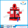 Морской спасательный жилет отдыха Lifevest малыша для ребенка