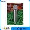 Lámpara de vector ligera solar del cilindro Lamp/LED del cilindro Light/LED de la vela LED del nuevo producto para la venta