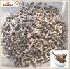 Березовая древесина сора кота березовой древесины нового продукта чисто естественная (KJ0004)