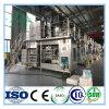 セリウムの証明書の高品質の自動充填機