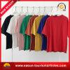 Modèles bon marché de T-shirt de la Réunion de famille marqué