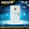 Régulateur de tension automatique sorti par 220V 15kVA d'entrée de TND 15kVA 150-250V de SVC