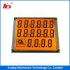 특성 긍정적인 LCD 옥수수 속 모니터 모듈 전시