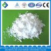 Chemischer RohstoffHexamethylenetetramine mit bestem Preis
