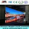 El panel de visualización al aire libre barato de LED P10 del precio SMD