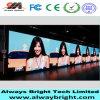 Tabellone caldo del LED di vendita P3.91 di Abt per affitto dell'interno