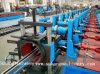 Stift-Spur-Kanal der Trockenmauer-C U, der Maschine herstellt