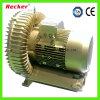 воздуходувка воздуха высокого вортекса давления 17HP электрическая для радиотехнической аппаратуры