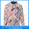 I fornitori di Hoodie comerciano il velluto all'ingrosso surdimensionato Hoodie della maglietta felpata