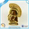 금 공급자 중국 선전용 금속 기장 Pin