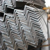 Warmgewalste de Staaf van de Hoek van het Staal van de Bouw van het staal