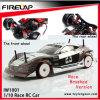 Firelap Electric Power Brossé 1 10 Radio Control F1 Car