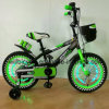 W-1629 2016杭州の製造業者からの新しいデザイン子供の自転車