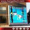 P10mm im Freien farben Hohe Helligkeit LED-Screen-Display