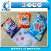 Puntos detergentes de la enzima/del color de la proteasa