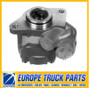 Man Truck Parts of Power Steering Pump 81.47101.6086