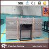 Buon Price Gold Sand Serpeggiante Marble Slabs e Tiles