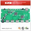 PWB Board Assembly PCBA mit Components