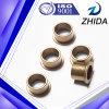 Gesinterde Brons Gesinterde Metaal Gesinterde Ring voor AutoAanzet