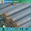 BACCANO Dinen Alloy Caldo-laminato S420ml Steel Round Bar in Stock