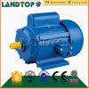 Motor eléctrico 220V 0.5HP la monofásico de la serie de JY