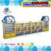 Doraemon моделируя шкаф игрушек, деревянный кухонный шкаф игрушки, дом моделируя шкаф игрушек (XYH12131-3)