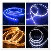 Het zij verlichtings335SMD Flexibele LEIDENE LEDs Licht van de Strook