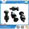 F1852 Twist hors de Type Tension Control Structural Bolt/Nut/Washer Assemblies, 120/105ksi Minimum Tensile Strength