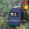 Grande Size Parachute Hammock 100%Nylon Fabric Hammock per Outdoor