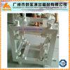 アルミニウムトラスブロック、販売のための袖のブロック