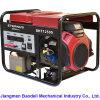 Стабилизированный электрический генератор 8.5kw (BHT11500)