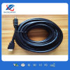 30ft 1.4V HDMI Cable met 3D en 1080P