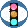 Nuevos productos Roadway LED Traffic Light