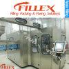 Machine de remplissage automatique de boisson de l'eau
