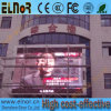 Outdoor Scrolling Billboards P20 LED Display Screen