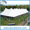 Tenda foranea esterna di 1000 eventi della gente grande tenda di cerimonia nuziale del partito della grande