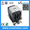 Contacteur électromagnétique industriel de climatiseur à C.A. Nlc1-6511 avec du CE