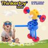 Peuter Intelligent Grappig Dierlijk Speelgoed
