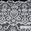 レース、衣服のアクセサリのレースのかぎ針編みによって編まれる綿織物のレース、L279