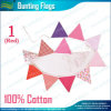 12PCS Triangle Per String Bunting Flag (B-NF11F19023)
