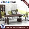 사무실 테이블, 회의 테이블, 회의장 Hx-5n033