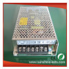 DC12V 100W LED 전력 공급 AC 접합기 (SU-AC220-100W-12)