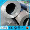 ASTM A106 GR. Tubo de acero inconsútil de B Sch 40