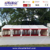 Form und Outdoor Party Tent 20X40m