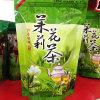 Tè organico del tè del gelsomino/tè di salubrità Tea/Flower