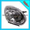 Le véhicule partie la lampe principale automatique pour FIAT Doblo 2010 51810671